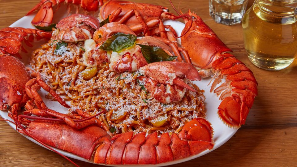 Anassa_Astoria_Food