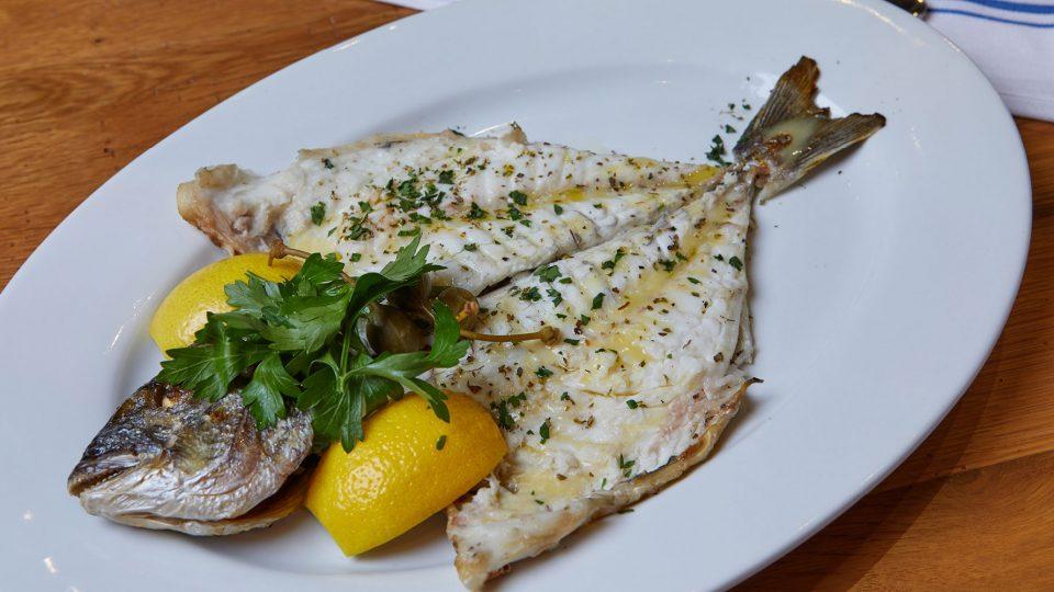 Anassa_Astoria_Food7