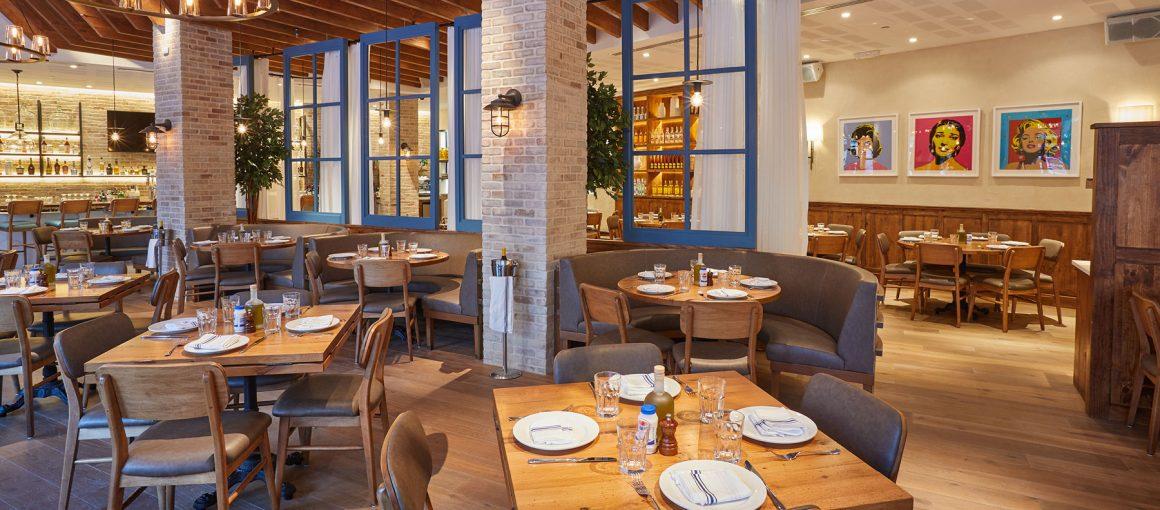 Anassa_Astoria_restaurant13